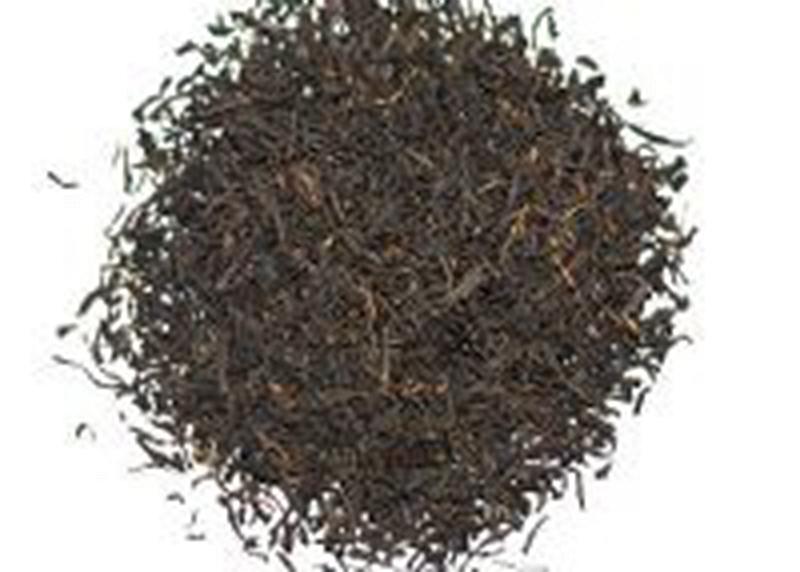 利川红/利川工夫红茶