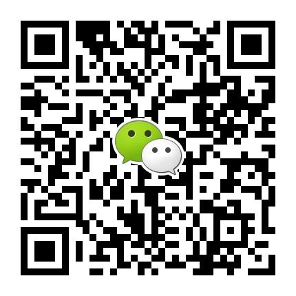 恩施特产网微信公众号