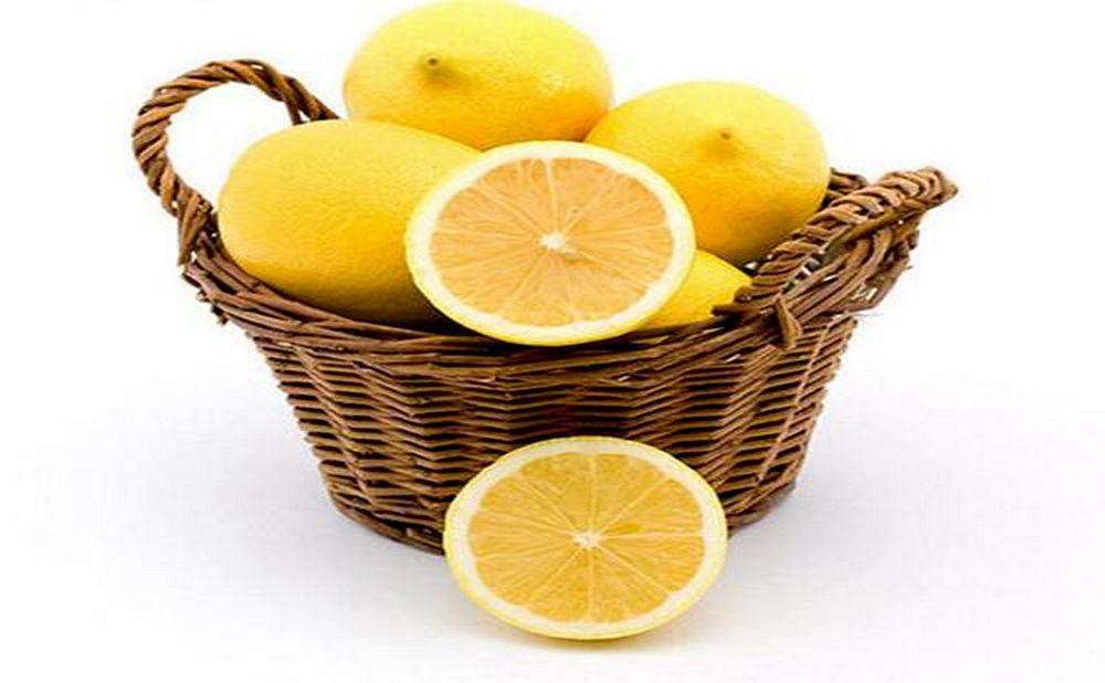 宣恩贡水白柚